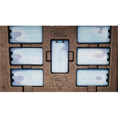 Šaldymo elementas IP 175x90x35 mm