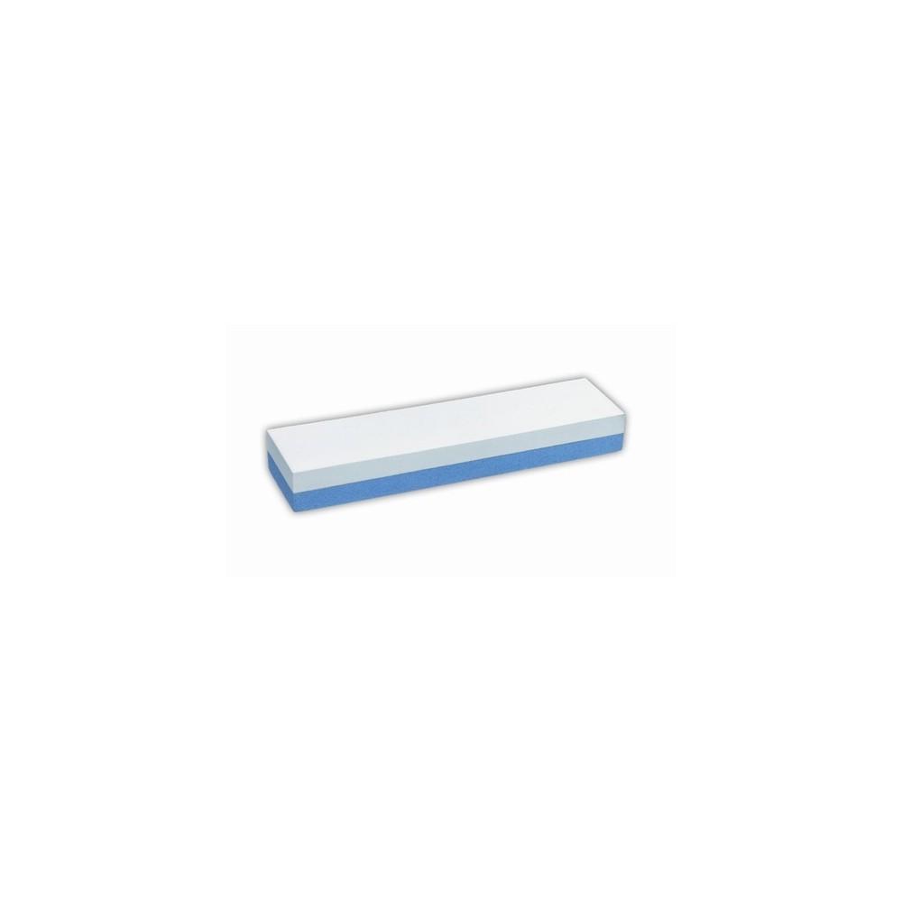 Galandinimo akmuo 9970wb, rupumas: 200/400