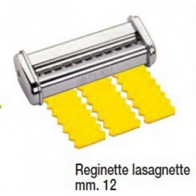 Makaronų priedas Raginette 12mm 276