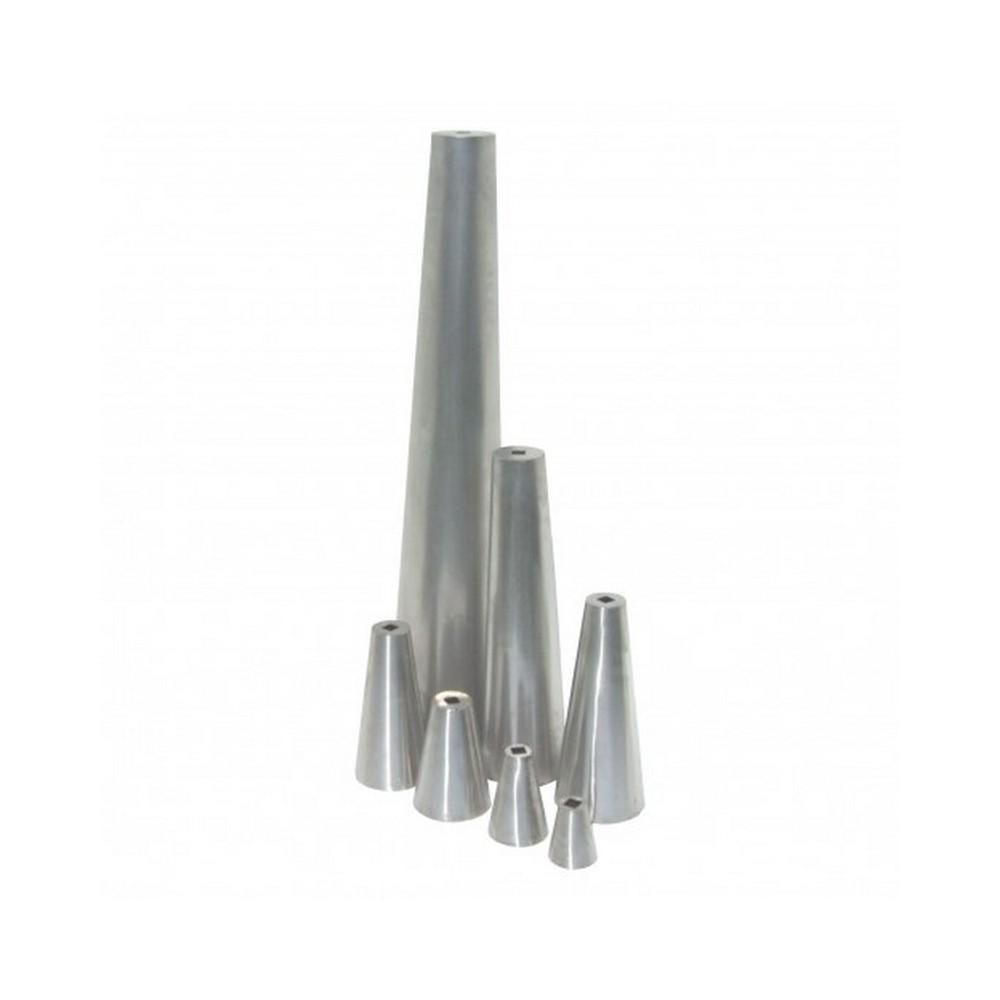 Šakočių kepimo forma 170 mm