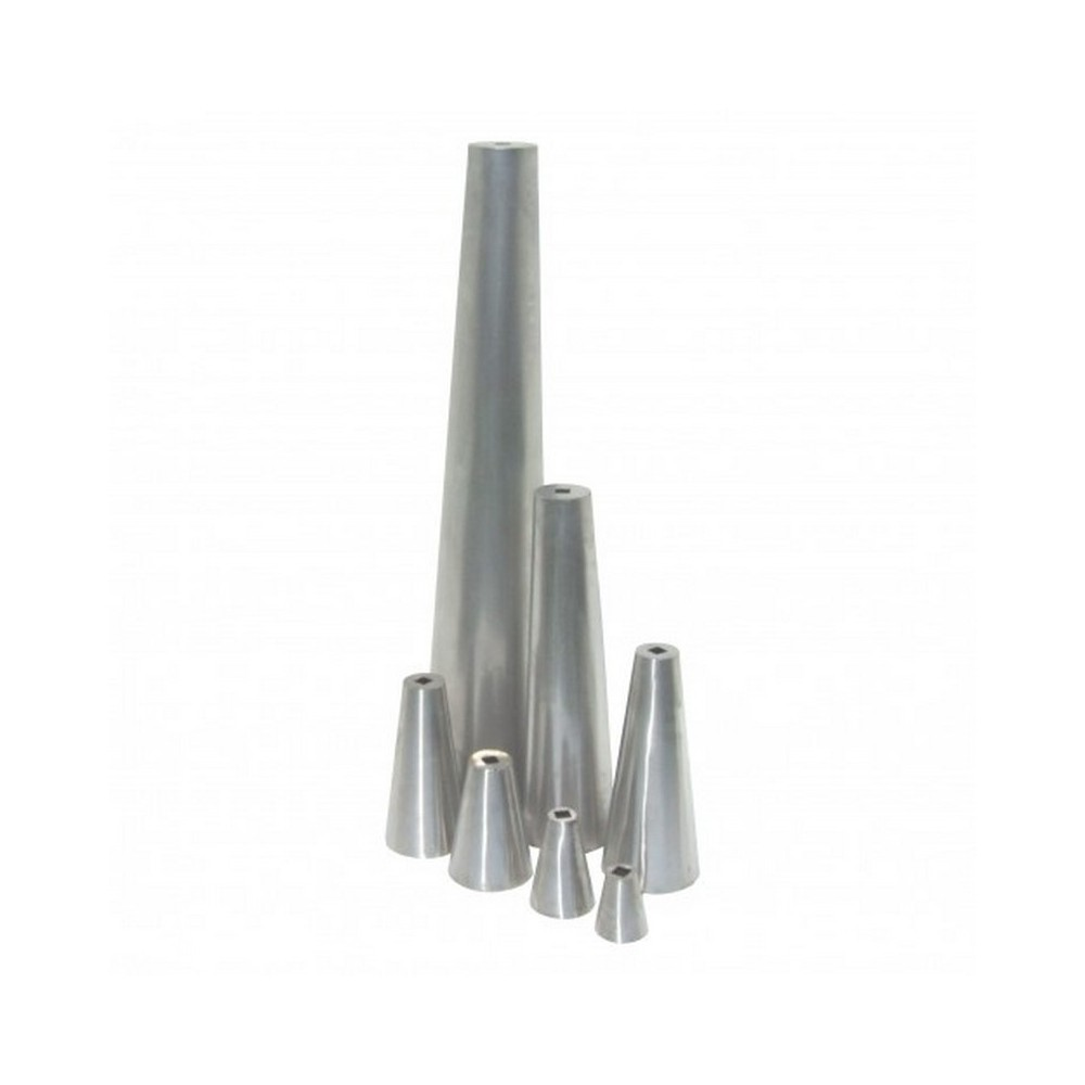 Šakočių kepimo forma 510 mm