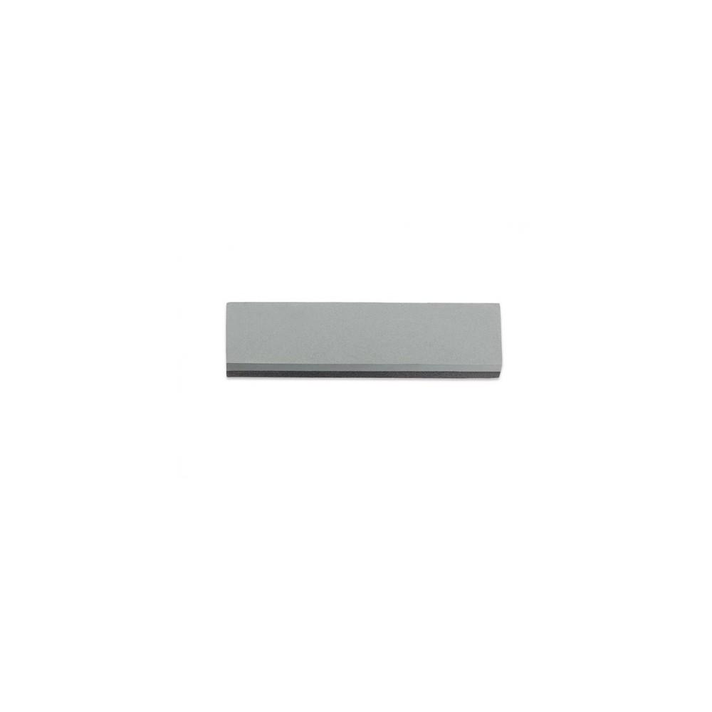 Galandimo akmuo 9970s, rupumas: 120/320