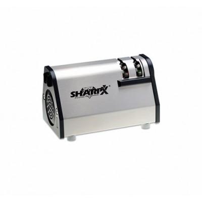 Peilių galandinimo įrengimas - Sharp X I