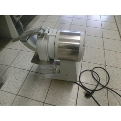 Sūrio tarkavimo mašinėlė Santos Nr.2