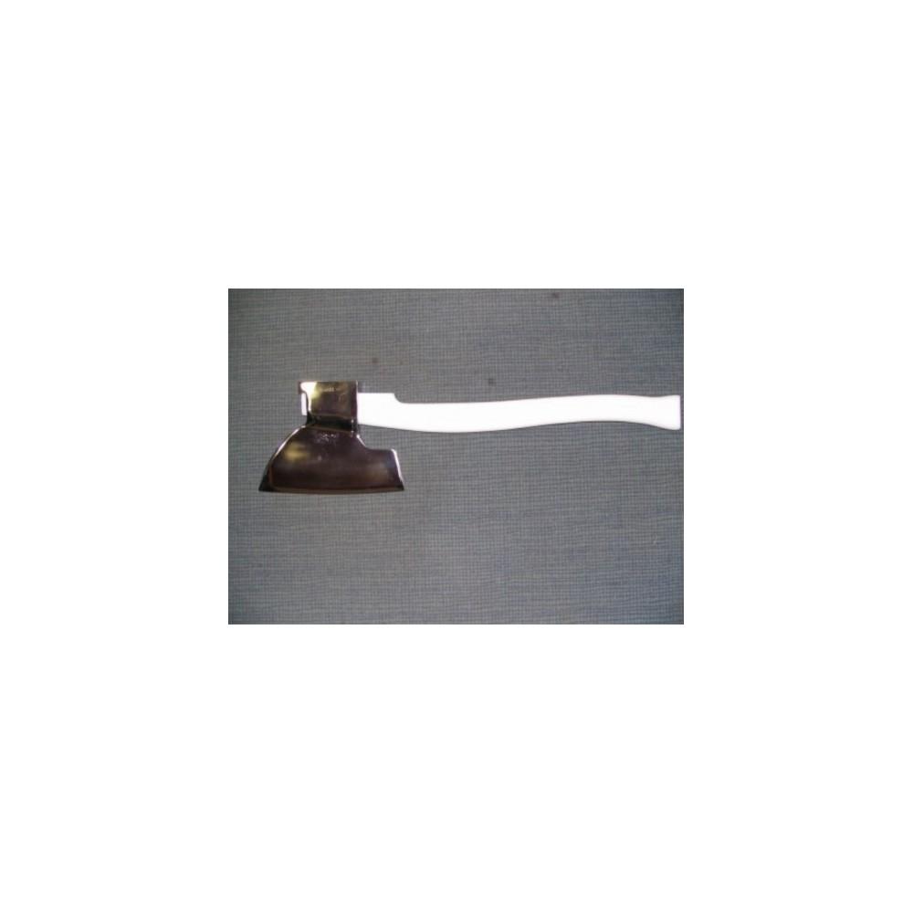 Kirvis skerdenai 26 cm
