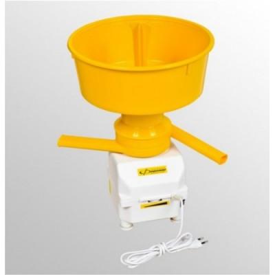Elektrinis buitinis pieno separatorius Fermer