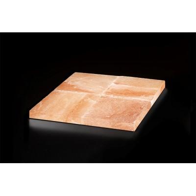 Himalajų druskos blokas (4vnt) DX0055