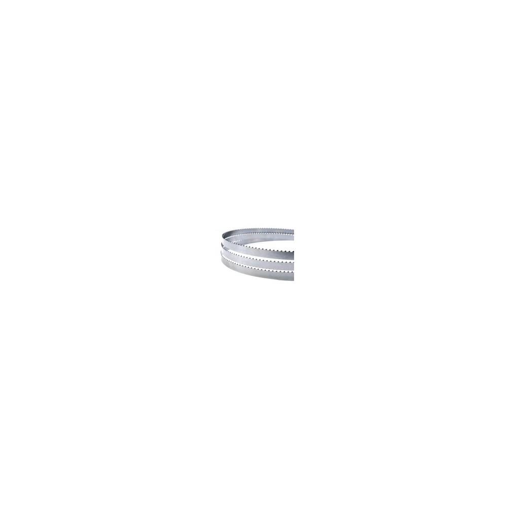 Juostinis pjūklas 16x0,45mm ES (1m)