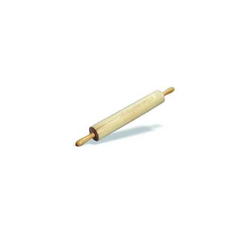 Kočėlas medinis 67,5 cm