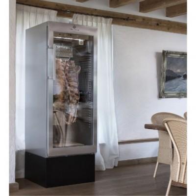 Mėsos brandinimo spinta Dry Ager DX1000 Premium