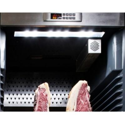 UV lemputė atsarginė DX0100