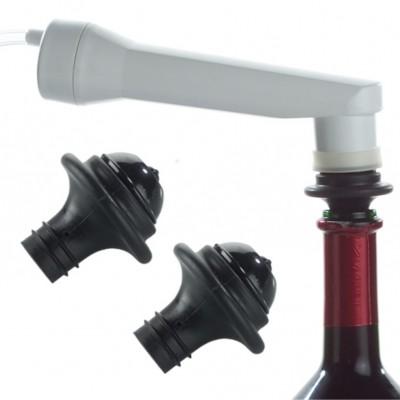 Butelių kamšteliai VL0090