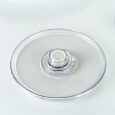Dangtelis vakuuminiams indeliams ø7,6-ø14,3 mm
