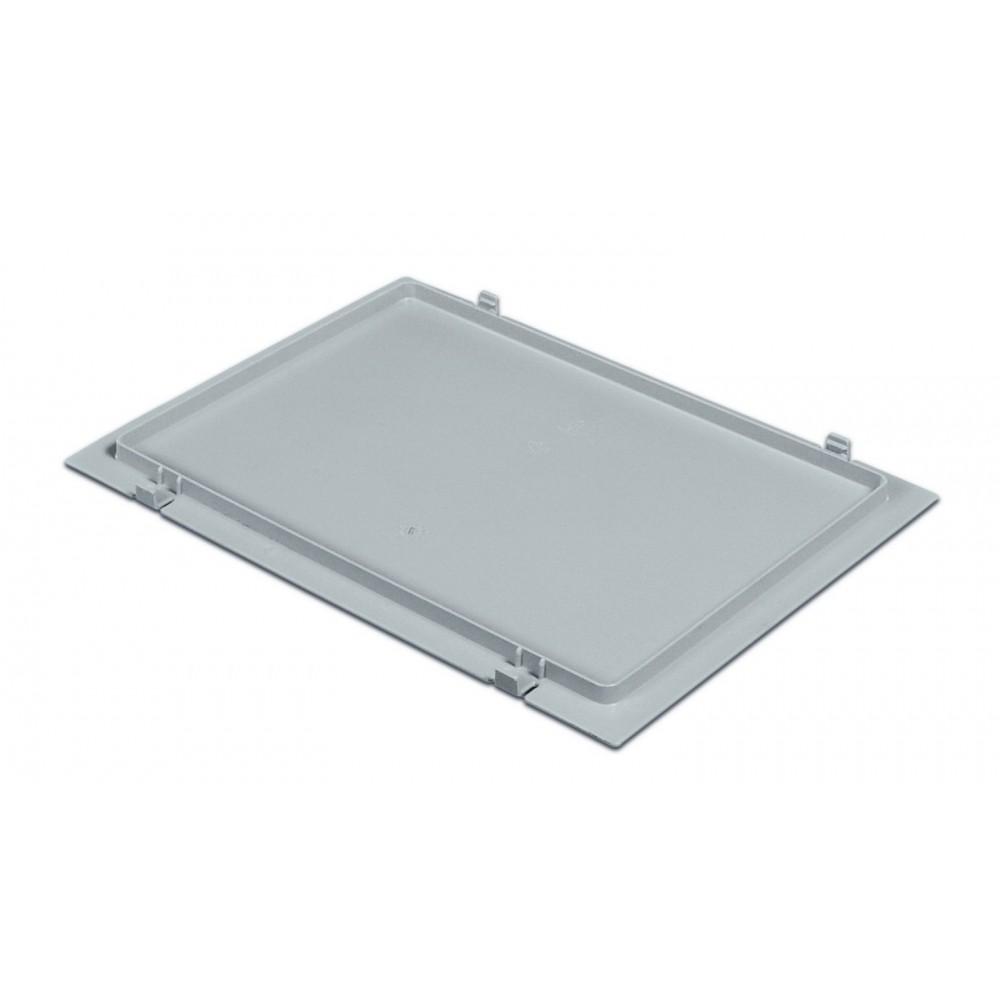 Dangtis 600x400 mm dėžei 5894-5895