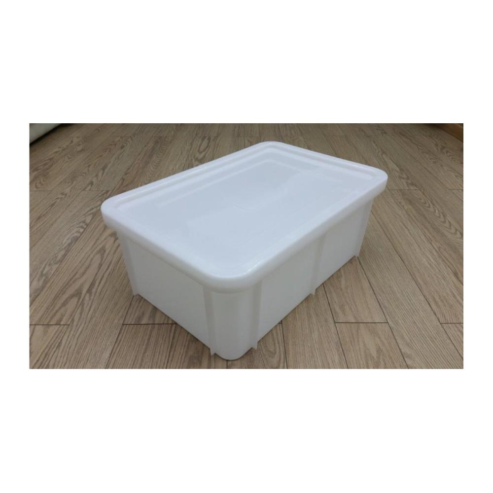 Dangtis 600x400 mm dėžėms (3158-3159)