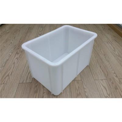 Dėžė 60 l, 600x400x320 mm