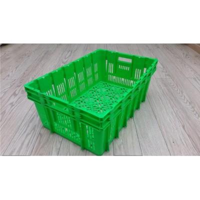 Dėžė 43 l, 600x400x240 mm PSD