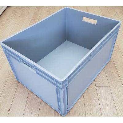 Dėžė 172 l 800x600x420