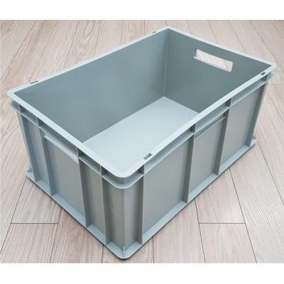 Dėžė 52 l, 600x400x270 mm
