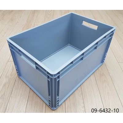 Dėžė 66 l,  600x400x320 mm