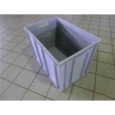 Dėžė 67 l, 600x400x410 mm