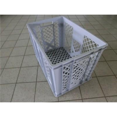 Dėžė 67 l, 600x400x410 mm PSD