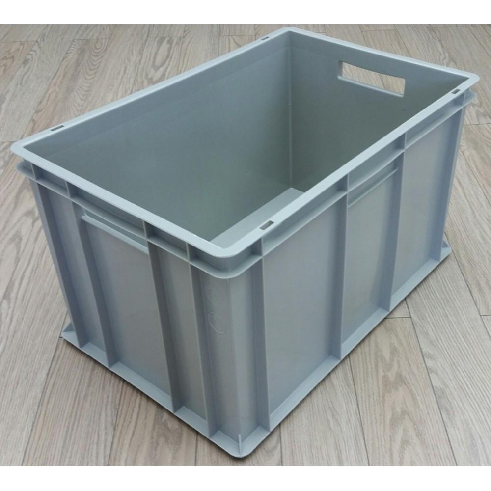 Dėžė 82 l, 600x400x410 mm
