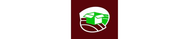 Pakavimo prekės ir įranga