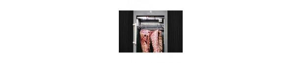 Mėsos brandinimas (Dray Ager)