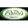 Famaindustrie
