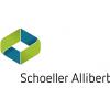 shoeller_Allibert